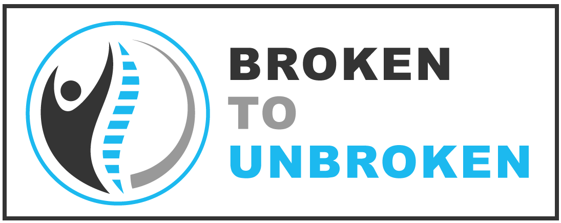 Broken to Unbroken